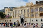 Pictures of France - Monaco