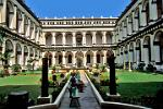 the Indian Museum, the largest and oldest museum in India