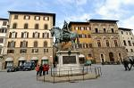 Pictures of Italy - Florence