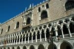 the Doge's Palace, Palazzo Ducale