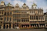 Pictures of Belgium