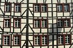 Pictures of Germany - Monschau