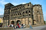 Pictures of Germany - Trier