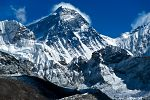 Pictures of Nepal - Everest Trek