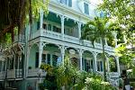 Pictures of the USA - Key West