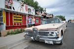 Pictures of the USA - Route 66